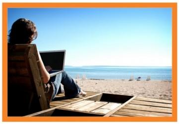People4You Academy: gratis laptop en leren waar je maar wilt!