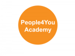 People4You Academy