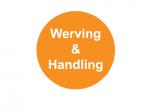 Werving & Handling