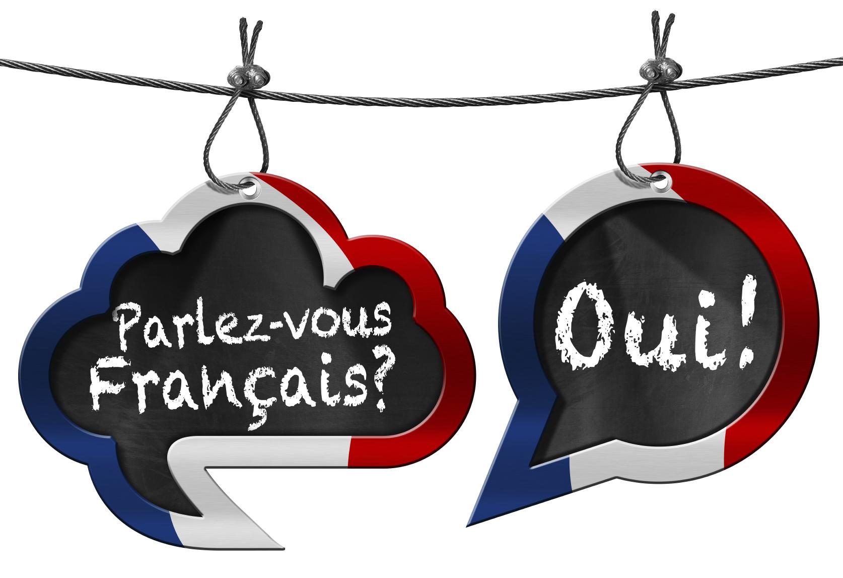 Commercieel administratief medewerker franssprekend