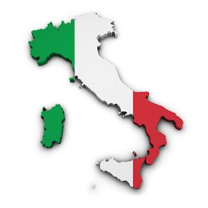 Teeltmanager Italië