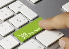Inkoper/verkoper planten (geen klok)