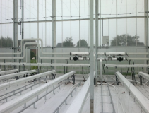 Werkvoorbereider kas verwarmingsinstallaties