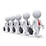 Teamleider kwaliteit