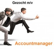 Accountmanager AGF met logistieke kwaliteiten