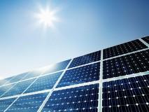 Verkoper zonnepanelen - Westland