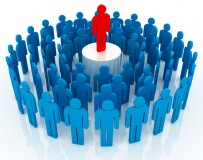 Ervaren teamleider productie AGF