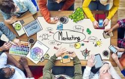 Marketing & communicatie medewerker