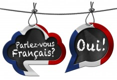 Accountmanager Frankrijk