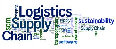 Supply chain medewerker