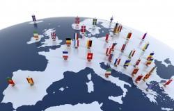 Administratief export medewerker