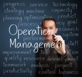 Operationeel Manager - Westland