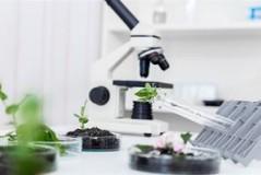 Medewerker laboratorium